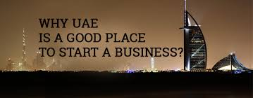 Reasons for you to setup an offshore company in Dubai