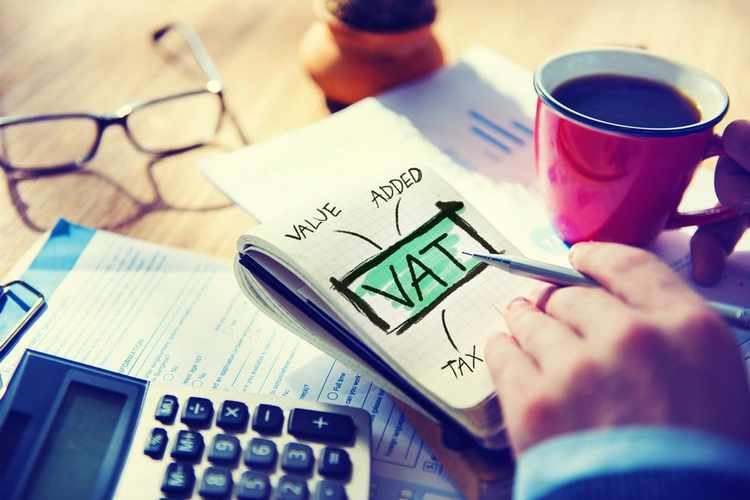 VAT in Dubai – Introduction & tips to deal with it