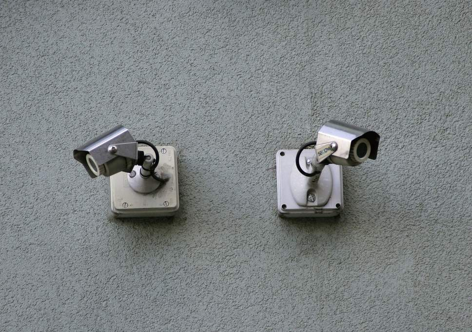 Things to know before investing in a CCTV system